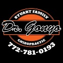 Stuart Family Chiropractic and Acupuncture Center